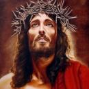 Jesus...nuovo credo
