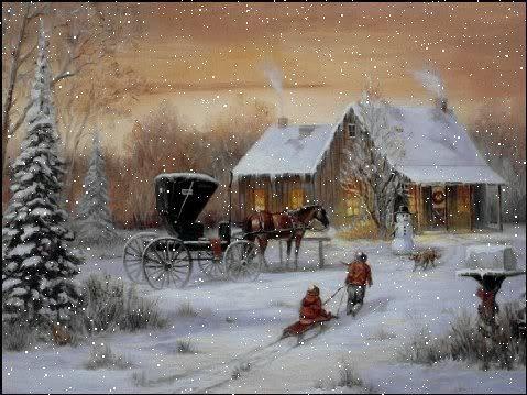 Immagini Natalizie In Movimento.Natale Con Devozione Fa Rivivere Intensa Emozione