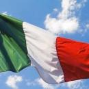 Fratelli di Italia