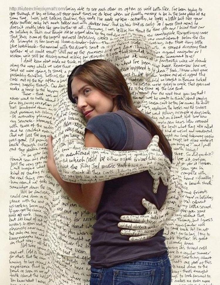 Acrosticoil Titolo Con Lettere Incolonnate Elabora Un Pensiero