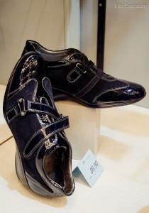 Elio calzature (3)
