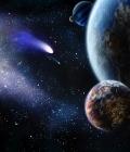 galattico universo