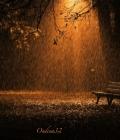 Un giorno di pioggia