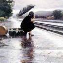 Il treno della felicità