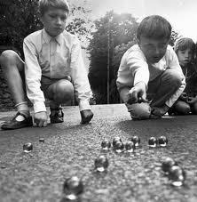 gioco da strada 8