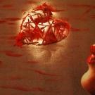 Percorsi del cuore